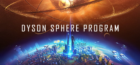 Dyson Sphere Program Free Download (v0.6.15.5594)