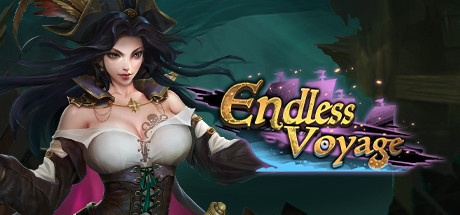 Endless Voyage Free Download PC Game