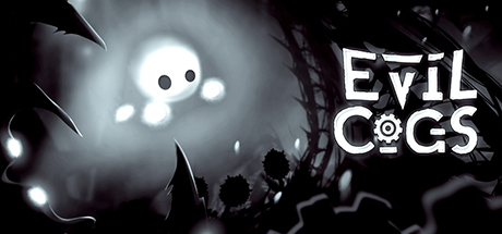 Evil Cogs Free Download PC Game