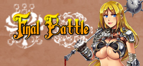 Final Battle Free Download PC Game