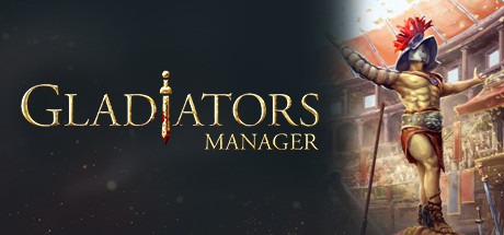 Gladiators Manager Free Download PC Game