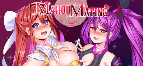 Mahou Mating Free Download PC Game