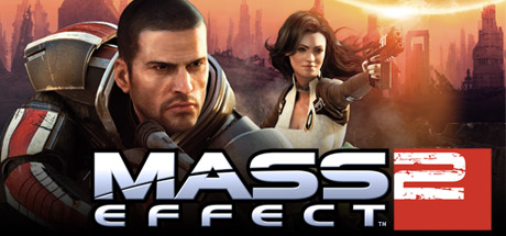 Mass Effect 2 Free Download PC Game