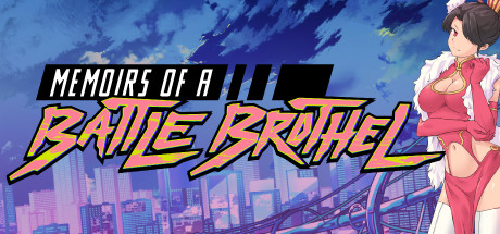 Memoirs Of A Battle Brothel Free Download PC Game