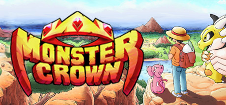 Monster Crown Download PC