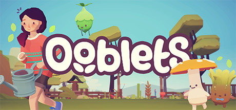 Ooblets Free Download (v0.5.4)