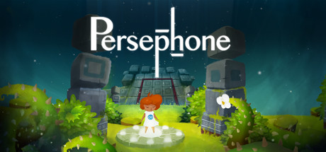 Persephone Free Download PC Game