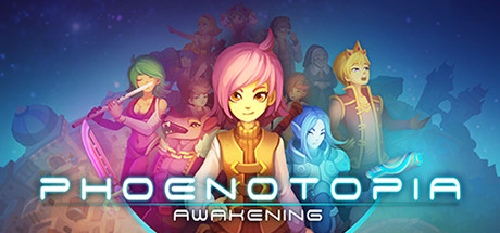 Phoenotopia Awakening Free Download PC Game