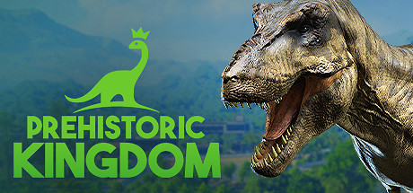 Prehistoric Kingdom Free Download PC Game