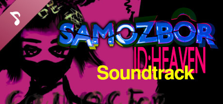 Samozbor ID HEAVEN Soundtrack Free Download PC Game