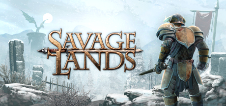 Savage Lands Free Download (v0.9.1.134)