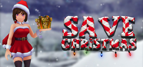Save Christmas Free Download PC Game