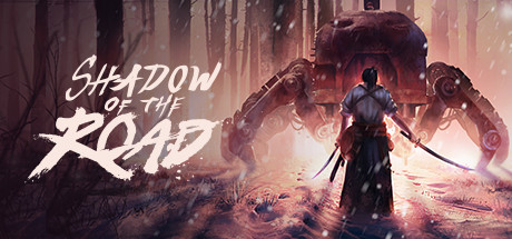 Shadow of the Road Free Download PC Game