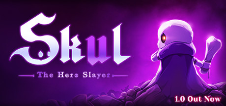 Skul The Hero Slayer Free Download PC Game