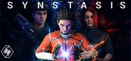 Synstasis Free Download PC Game