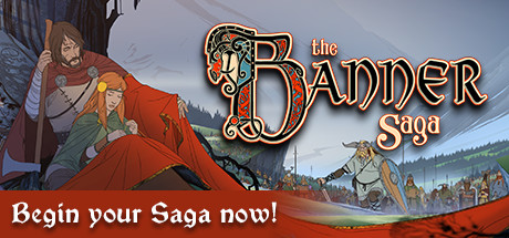 The Banner Saga Free Download (v2.60.02)