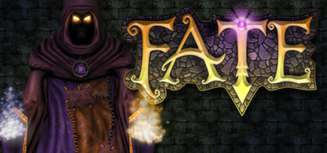 The Fate Free Download (2003)