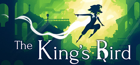 The King's Bird Free Download (v1.2.3)