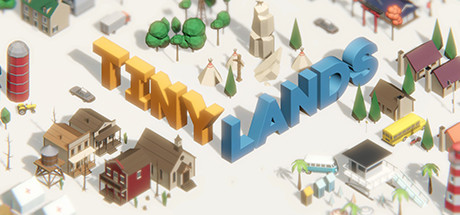 Tiny Lands Free Download PC Game