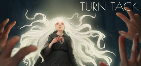 TurnTack Free Download PC Game