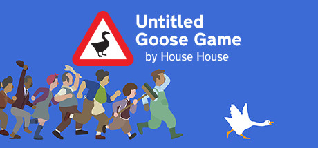 Untitled Goose Game Free Download (v1.1.3)