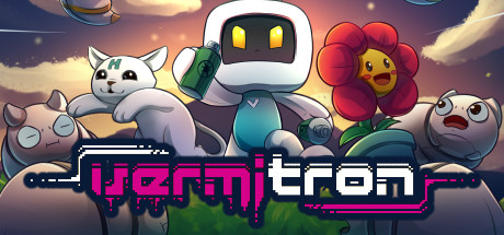 Vermitron Free Download PC Game