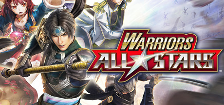 WARRIORS ALL STARS Free Download PC Game