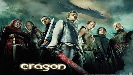 Eragon Free Download PC Game