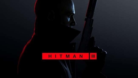 Hitman 3 Free Download PC Game