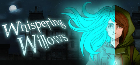Whispering Willows Free Download (Build 4325114)