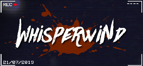 Whisperwind Free Download PC Game