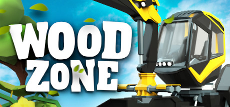 WoodZone Free Download PC Game