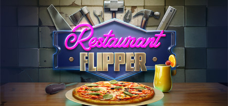 Restaurant Flipper Free Download PC Game