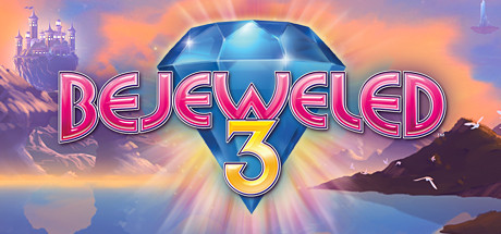 Bejeweled 3 Free Download PC Game