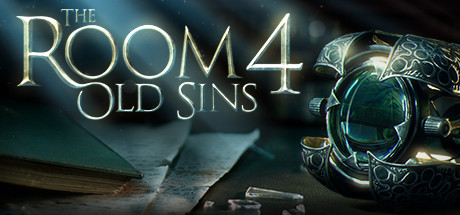 Download The Room 4 Old Sins-CODEX