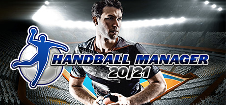 Handball Manager 2021 Free Download PC Game