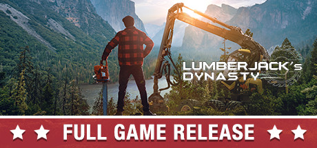 Lumberjacks Dynasty Free Download PC Game