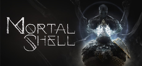 Mortal Shell v1.09983-DRMFREE