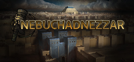 Nebuchadnezzar Free Download (v1.0.9g)