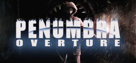 Penumbra Overture Free Download (v1.0)