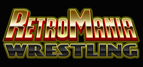 RetroMania Wrestling Free Download PC Game