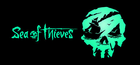 Sea of Thieves Free Download Steamunlocked