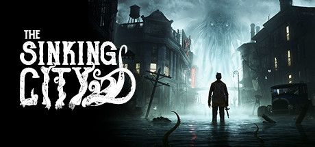 The Sinking City Free Download PC Game
