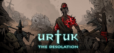 Urtuk The Desolation Free Download PC Game