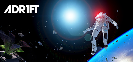 Adr1ft Free Download (v1.2.9.20854)