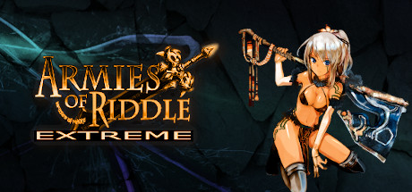 Armies Of Riddle Extreme Free Download PC Game