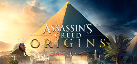 Assassins Creed Origins Free Download PC Game