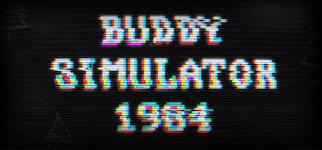 Buddy Simulator 1984 Free Download (v3.1.5)