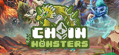 Chainmonsters Free Download PC Game