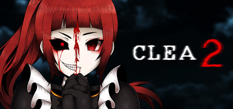 Clea 2 Free Download PC Game